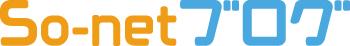 Sonetblog_Logo.jpg